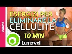 Additionally, you can likewise establish cellulite if you do not exercise sufficient or if you do not see what you consume really thoroughly. Food abundant in carbohydrates, fats, and low-fiber food increase fat storage in the body and causes cellulite. What Is Cellulite, Cellulite Scrub, Cellulite Cream, Reduce Cellulite, Anti Cellulite, Cellulite Exercises, Cellulite Remedies, Cellulite Workout, Pilates Videos