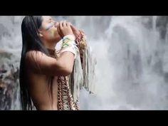 Grupo Purik WAYRAPAQ Americans Indians kmd - YouTube