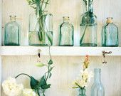 8 Energetic Tips: Vases Arrangements Wedding wooden vases shabby chic.Vases Ideas How To Make metal vases bouquets.Vases Ideas How To Make. Vintage Bottles, Bottles And Jars, Glass Jars, Antique Bottles, Antique Glass, Apothecary Bottles, Reuse Bottles, Vintage Glassware, Mason Jars