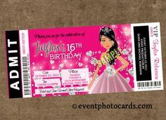 unique_invitations_for_sweet_16_party-400x290.jpg 400×290 pixels