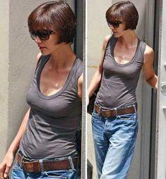 9.Katie-Holmes-Short-Hairstyle.jpg 500×540 pixels