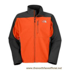 ♥ Half off Women's North Face Outlet♥