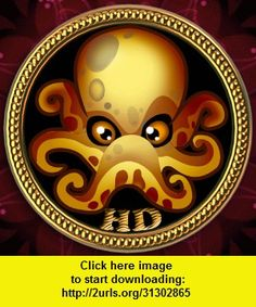 Zepi:Pirates HD, iphone, ipad, ipod touch, itouch, itunes, appstore, torrent, downloads, rapidshare, megaupload, fileserve