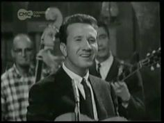 """Marty Robbins - Devil Woman. 1964 Live Recording from """"Country Style"""" Australia. Never shown on TV anywhere. Recorded by Channel 7, ATN in those days, for some reason the show was never put to air - http://www.milduraindependent.com/news/index.php?option=com_content=article=2105:country-music-tv-show-salvaged-after-46-years=3:talk-..."""
