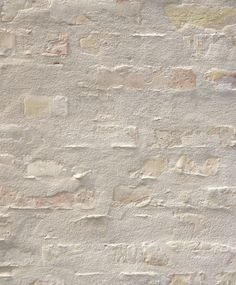 Referentie metselwerk Exterior wall detail of Contemporary Art Museum by David Chipperfield, Berlin. Texture Architecture, Brick Architecture, Texture Photoshop, Brick Texture, Plaster Texture, Brick Facade, Brick Walls, Brick And Stone, Brickwork