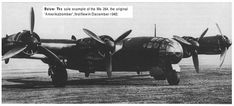 Mission4Today › ForumsPro › R & R Forums › Photo Galleries › WWII Aircraft Photo's › Germany