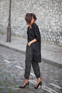 Les Babioles De Zoe Montmartre Streets Fall Inspo  # #Summer Trends #Fashionistas #Best Of Fall Apparel #Les Babioles de Zoe #Fall Inspo montmartre Streets #montmartre Streets Fall Inspo Les Babioles de Zoe #montmartre Streets Fall Inspo Must-Have #montmartre Streets Fall Inspo September 2015 #montmartre Streets Fall Inspo How To Dress Up #montmartre Streets Fall Inspo How To Rock