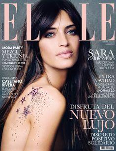2012.+Sara+Carbonero