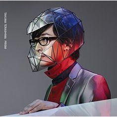 Takuma Terashima - Prism