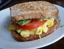 ... on Pinterest   Scrambled eggs, Deviled eggs and Green eggs and ham