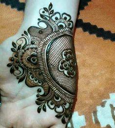 Beautiful net design