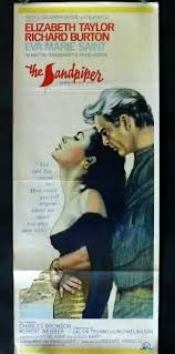 elizabeth taylor movie posters pictures - Google Search