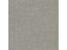 Kravet 30299.11 This fabric is being used for an upholstered #headboard.  Want more info - www.certified-interiors.com