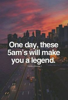 40 Inspirational and Encouraging Thoughts for Students Motivational Quotes motivational quotes for students Best Motivational Thoughts, Encouraging Thoughts, Motivational Quotes For Success, Inspirational Thoughts, Motivational Messages, Motivating Quotes, Study Motivation Quotes, Study Quotes, School Motivation