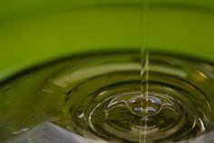 Las definiciones de la Real Academia de la Lengua sobre los aceites de oliva son erróneas