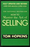 How to Master the Art of Selling - http://wp.me/p6wsnp-5Xz