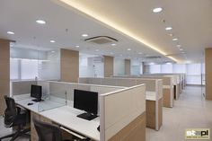 Maya Estate - Commercial Apartment Maya, Conference Room, Commercial, Table, Furniture, Home Decor, Decoration Home, Room Decor, Meeting Rooms