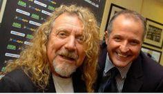 Wolverhampton Wanderers Fc, Robert Plant Led Zeppelin, 70s Music, Bellisima, Football, Life, Futbol, American Football, Soccer