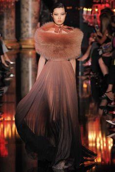 FW 2014/2015 / Couture / Paris FW