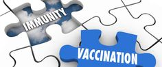 National Immunization Awareness Month: Increase Your Awareness