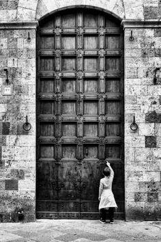 David Glauso   Siena Italia