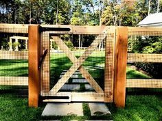 Horse Fencing with Welded Wire Equestrian, Fence, Third Rail, Horse Fencing, Home Estimate, Acre, Outdoor Structures, Horses, Horse Fence