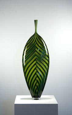 dante marioni art | marioni green gum tree leaf dante marioni view additional works