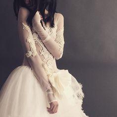 """VeraWang Fall 2016 Bridal Collection  #verawangbridal"""""""