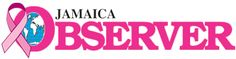 Jamaica Observer – A Jamaican Newspaper & Your Source for the Latest Jamaica News