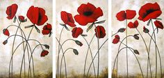 Google Image Result for http://www.chicagocontemporaryart.com/images/oriental_red_poppies_assembly_3.jpg