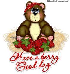 animated+good+morning+greetings | morning greetings good mornig photos good morning desktop animation ...