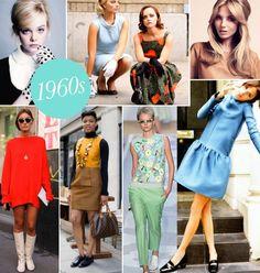 like>>>>love>>>>adore the 60s like. Plus Pan Am has rekindled my love of the fashions, etc.