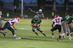 THATCHER — The Eagles defense held steady for a second week in a row, refusing…