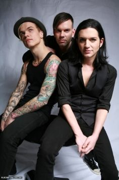 """And when I get drunk, you take me home, keep me safe from harm."" #Placebo #rock"
