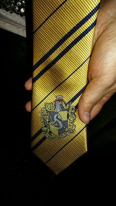 Puuskupuh kravatti