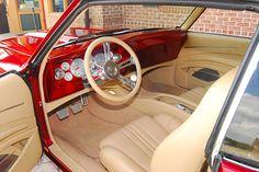 1969-copper-camaro-custom-red-interior.jpg (2039×1360)