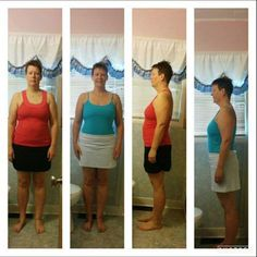 Down lbs and 23 combined inches in first 4 weeks! Starting another set again today. Can't wait for Roatan and a new bikini! Roatan, Capri Pants, Two Piece Skirt Set, Weight Loss, Natural, Bikinis, People, Capri Trousers, Losing Weight