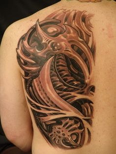 Maori Tattoos For Women - Pictures Video & Information on Maori . Maori Tattoos, Tattoos Bein, Kunst Tattoos, Warrior Tattoos, Bild Tattoos, Tribal Tattoos, Biomechanical Tattoos, Cute Small Tattoos, Cool Tattoos