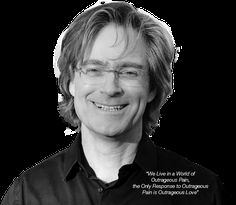 Dr. Marc Gafni, Visionary Philosopher, Author, and Social Innovator, is the Co-Founder and President of the Center for Integral Wisdom and the Co-Director of Success 3.0 Summit.