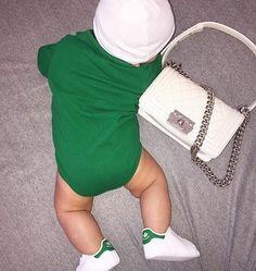 nouvelle nike shox sur ebay - 1000+ images about JORDAN SWAG on Pinterest | Air Jordan Shoes ...