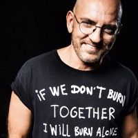 Stream In Session: Sven Väth by Mixmag from desktop or your mobile device Meeting New People, Lineup, Mens Tops, Desktop, Events, Music, Musica, Musik, Muziek