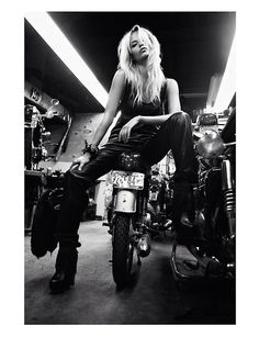 dirtbike.
