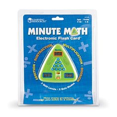 Learning Resources Minute Math Electronic Flash Card Lear... https://www.amazon.com/dp/B0035EQIAO/ref=cm_sw_r_pi_dp_x_tIPjybVSJBWQP