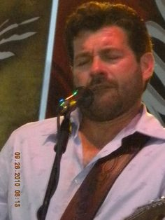 Tab Benoit - These Blues Are All Mine Lyrics and …