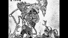 Goat War - Black Grave