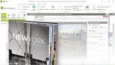 Fotobuch, Download-Software