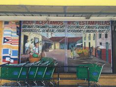 And another market  – nashville public art