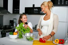 How To Be A Perfect Role Model For Your Child: Parents are the primary positive role models for children.This article gives you seven simple steps to turn a perfect role model for kids! Read on! Teaching Kids, Kids Learning, Grease Stains, Kid Friendly Meals, Raising Kids, Cooking Classes, Parenting Advice, Role Models, To My Daughter