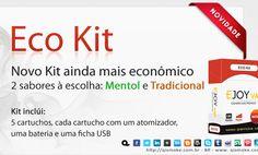 Ejoy-cigarro-eletronico-Novo-Kit-ainda-mais-economico