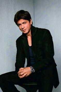 Sharukh,Bollywood